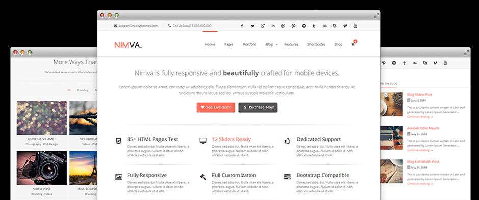 nimva-page-browser