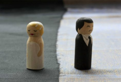 Quel type de divorce choisir ?